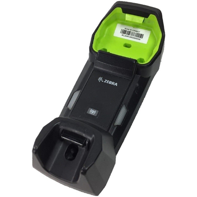 Standard Cradle for Zebra 3600 Scanner Series, Charging Capability, Multi Interface, Bluetooth