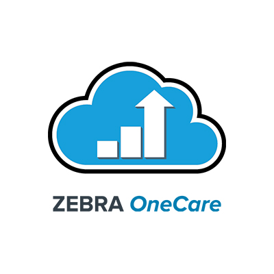 ZEBRA ONECARE ESSENTIAL DS3578 1YR COMP