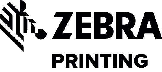ZEBRA 105SL PLUS/110XI4 PEEL TEAR BAR KIT