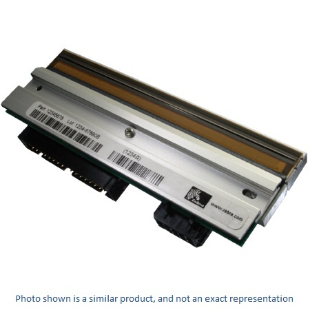 ZEBRA KR403 PRINTHEAD KIT