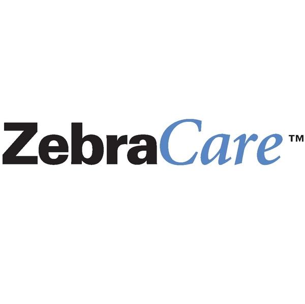 ZEBRA IND ZT410 EXT WARRANTY COMP 3 YEAR